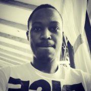Profile picture of Alex Muchiri
