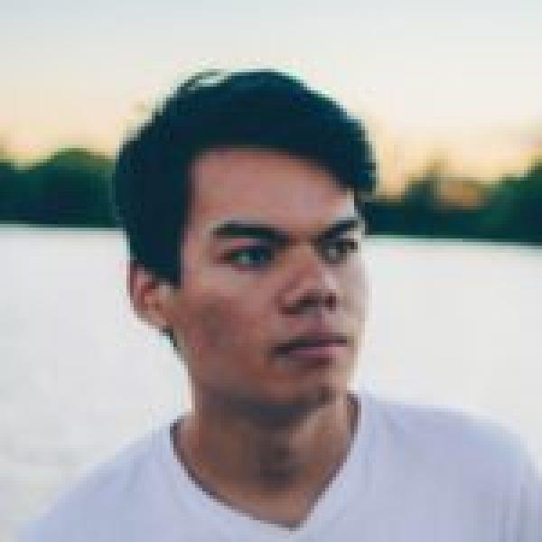 Profile picture of Sam Hudson