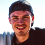 Profile picture of adamcironis