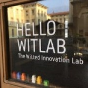 Profile picture of Witlab / FabLab Rovereto