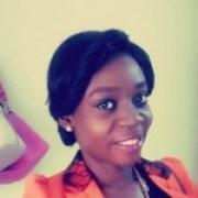 Profile picture of Abimbola Sowunmi
