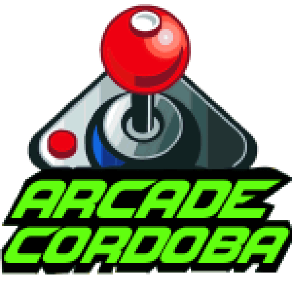 Profile picture of Arcade Cordoba