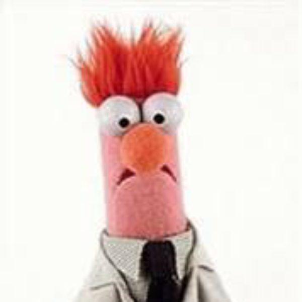 Profile picture of Erik