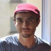 Profile picture of Rémi