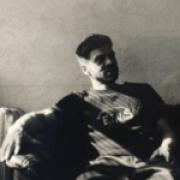 Profile picture of Georg Philipp Eberhardt