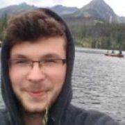 Profile picture of Martin Vasko