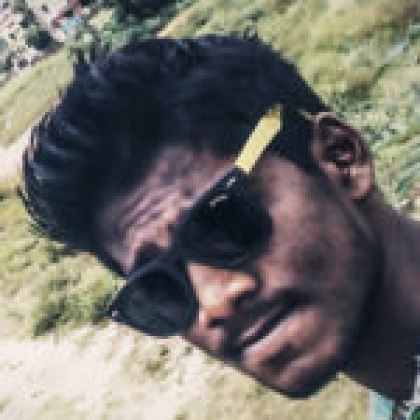 Profile picture of vishal krishnan