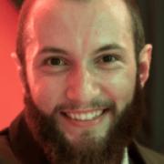 Profile picture of Lucas Guarnieri
