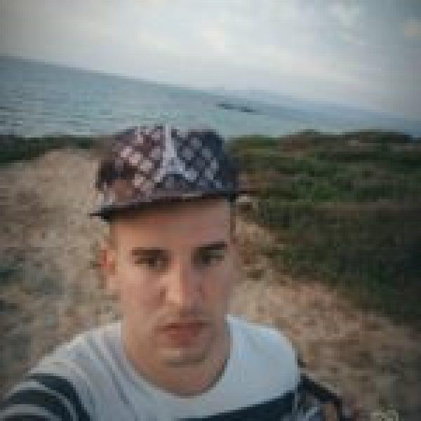 Profile picture of Houssem Eddine