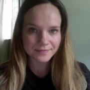 Profile picture of Tabitha Lloyd