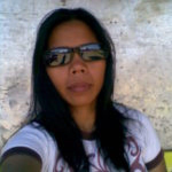 Profile picture of Cacai