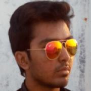 Profile picture of Utsav Brahmakshatriya