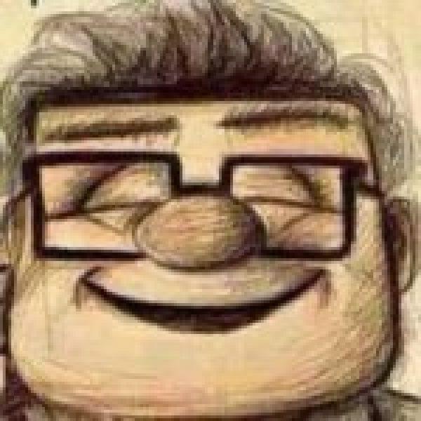 Profile picture of HUMBERTO