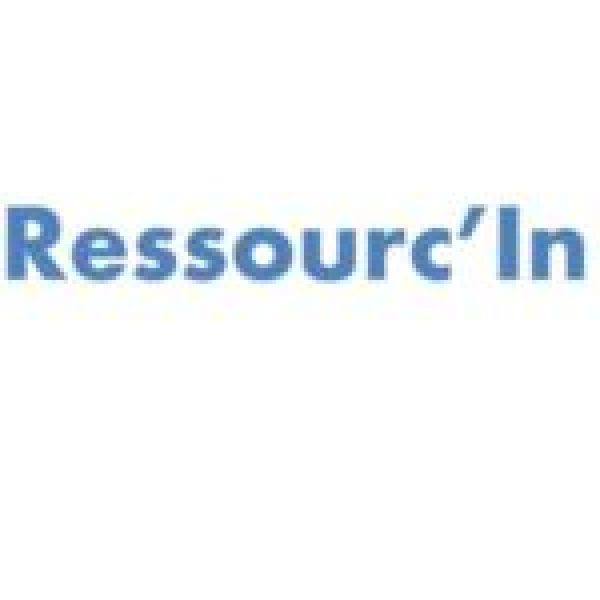 Profile picture of Ressourc'in