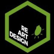 Profile picture of Re.Art.Design