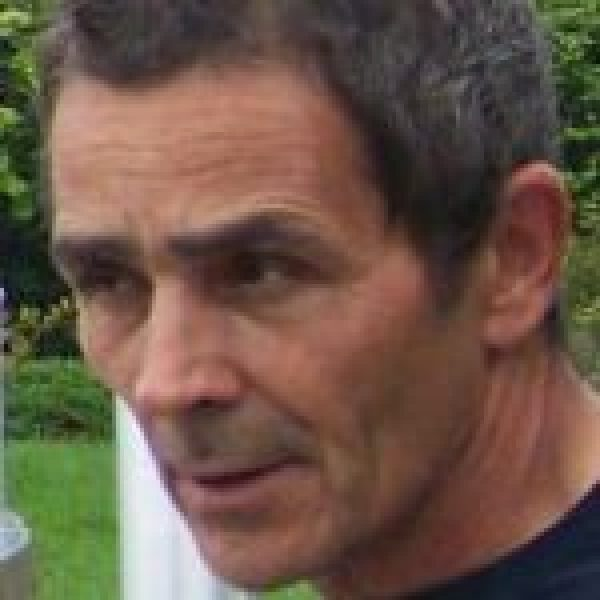 Profile picture of andre blouin
