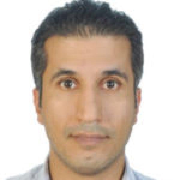 Profile picture of MAHER I ALMAJID