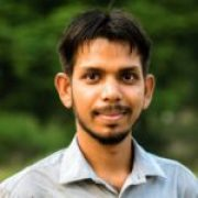Profile picture of Avishek