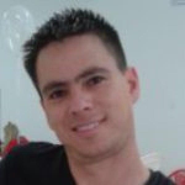 Profile picture of José Eduardo Fernandes