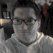 Profile picture of Michael