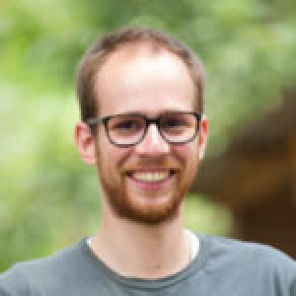 Profile picture of Sören