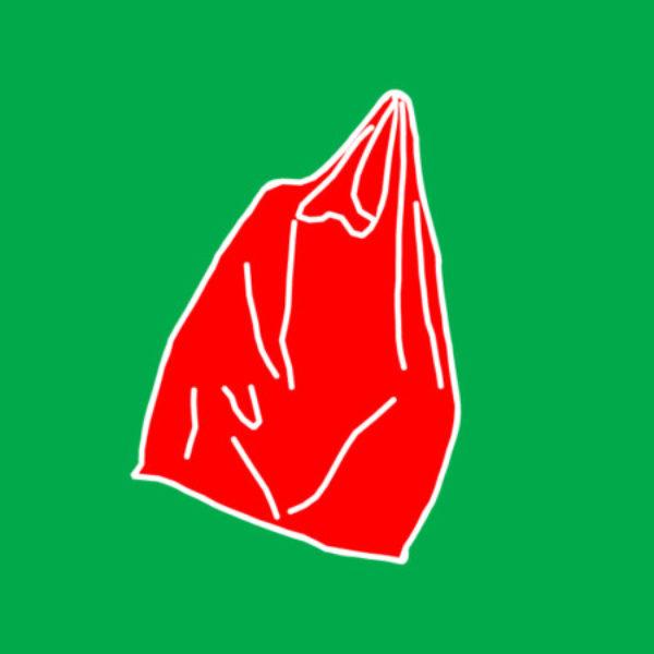 Profile picture of PRAG-LAB