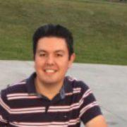 Profile picture of Jose F. Gomez