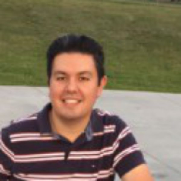 Profile picture of Jose F. Gomez