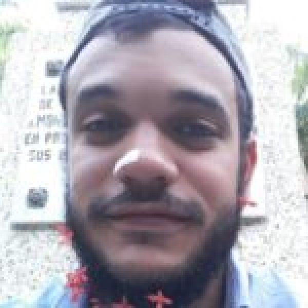 Profile picture of Santiago Pereda