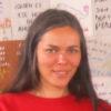 Profile picture of Vahida