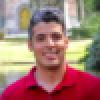 Profile picture of Alex Rodriguez