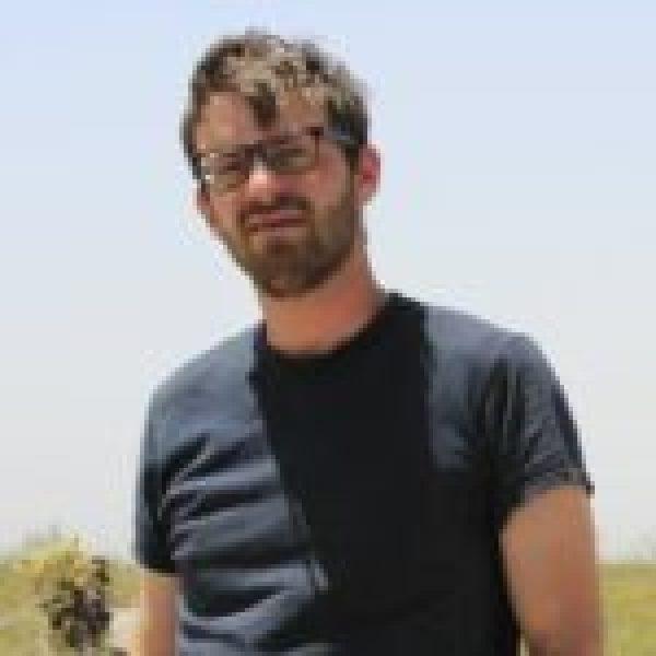 Profile picture of dan hettinger