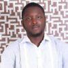 Profile picture of Emeka