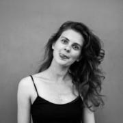 Profile picture of Lidiia