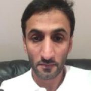 Profile picture of Mohamed alshedi