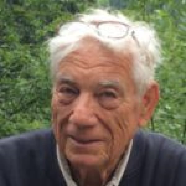 Profile picture of Juergen Zimmermann