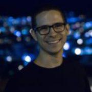 Profile picture of Homero Moura Barbosa da Silva Neto