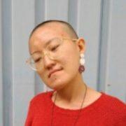 Profile picture of Suvda