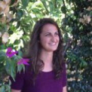 Profile picture of Nadia