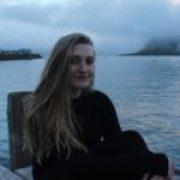 Profile picture of Jessica Woodrow