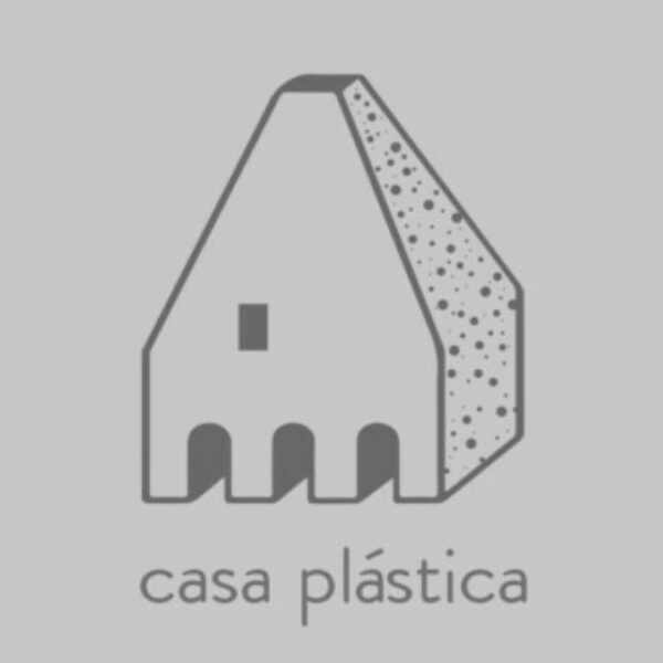 Profile picture of casa plastica