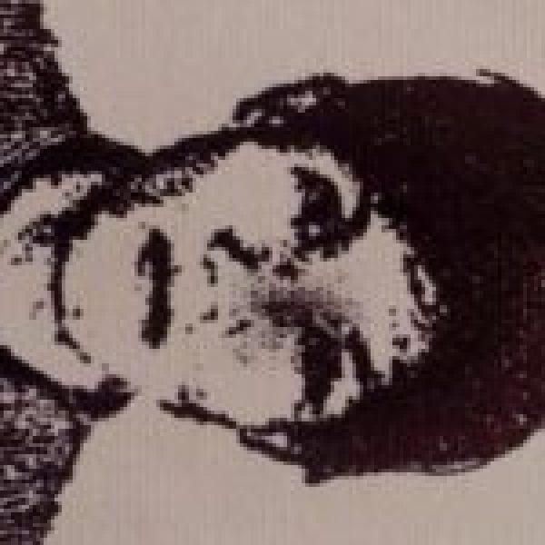 Profile picture of abdulazid
