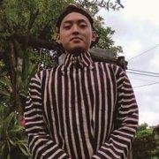 Profile picture of Halim Widya Kusuma