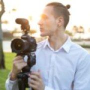 Profile picture of Evan