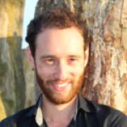 Profile picture of Christian Mc Cabe