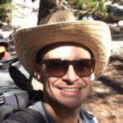 Profile picture of Trevor Luepton
