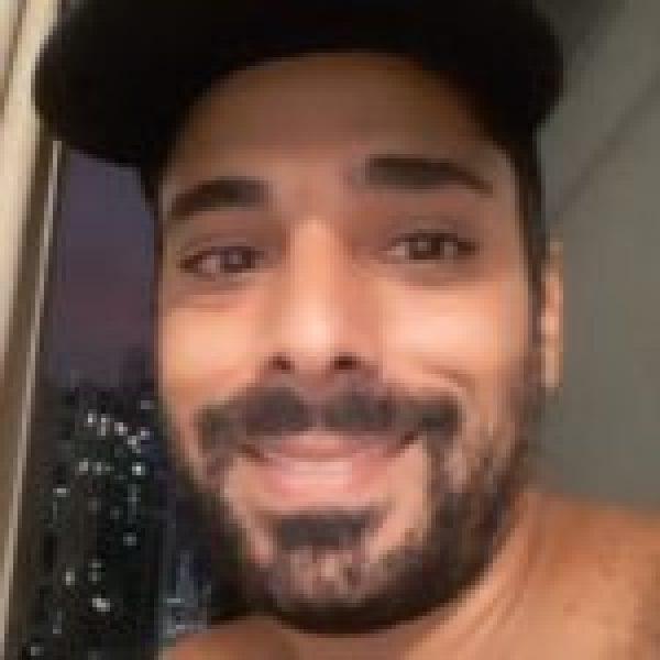 Profile picture of Vito