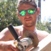 Profile picture of Filip