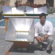 Profile picture of NEKTARIOS TSAGLIOTIS