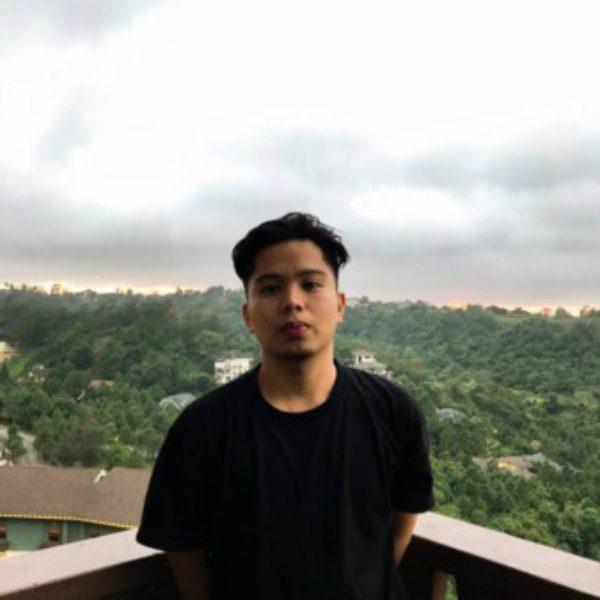 Profile picture of Jayrald Misiera